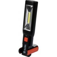 Darbo lempa 3W COB LED