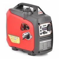 Benzininis generatorius HECHT IG 2201