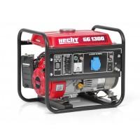 Benzininis generatorius HECHT GG1300  1kW