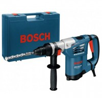 Perforatorius Bosch GBH 4-32 DFR Set