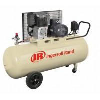 Oro kompresorius 3 kW PSe4b-200L-3_P
