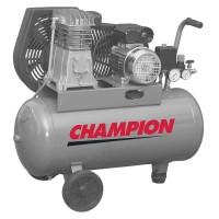 Oro kompresorius CHAMPION CL28-100-CM2