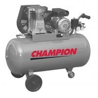 Oro kompresorius CHAMPION CL28-100-CT3