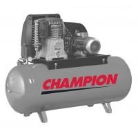 Oro kompresorius CHAMPION CL4-200-FT4