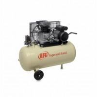 Oro kompresorius INGERSOLL RAND PB2.2-200-3