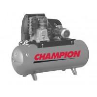 Oro kompresorius CHAMPION CL5-200-FT55