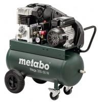 Kompresorius Metabo MEGA 350-50 W