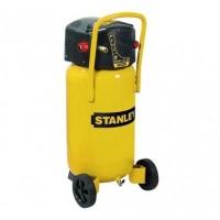 Betepalinis oro kompresorius Stanley D 230/10/50V