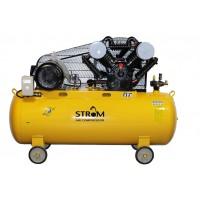 Kompresorius Strom V-1.05/12 300L