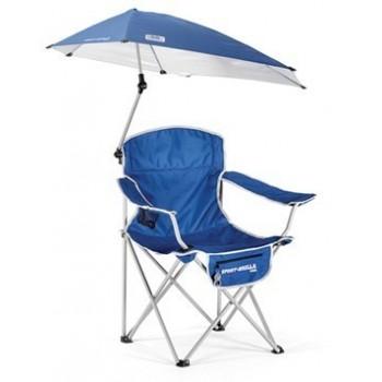 Sport-Brella kėdės