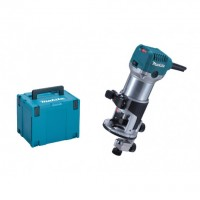 Frezeris Makita RT0700CJ