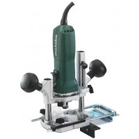 Frezeris Metabo OFE 738