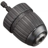 Greitos fiksacijos griebtuvas Bosch 1-10 mm