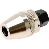 Smeigių išsukėjas 6 -12mm