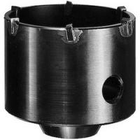 Gręžimo karūna Bosch Ø40 mm