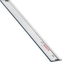 Kreipiančioji liniuotė Bosch FSN 1100