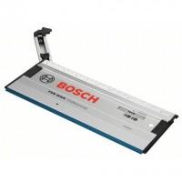 Priedas liniuotėms Bosch FSN WAN (nuožulnus segmentas)