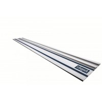 Kreipiančioji pjovimo liniuotė Scheppach 1400 mm PL 75/55