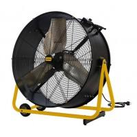 Profesionalus ventiliatorius Master DF 30P