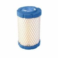 Oro filtras Ratioparts tinka Briggs&Stratton Intek varikliams nuo 17,5 AG
