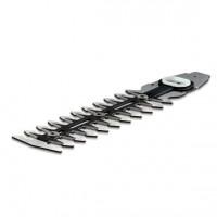 11cm gyvatvorių žirklių peilis Bosch ASB 10,8 AGS 7,2 & 10.8