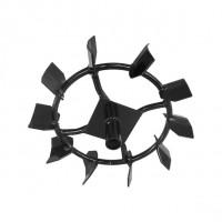 Metaliniai ratai Hecht 000750