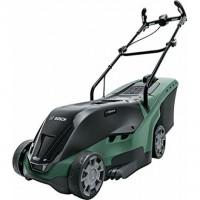 Akumuliatorinė vejapjovė Bosch UniversalRotak 36-550 (Be akumuliatoriaus ir kroviklio)