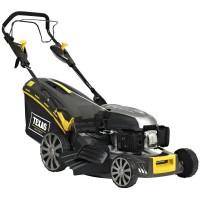 Benzininė savaeigė vejapjovė TEXAS Premium 4820 TR/W 4in1