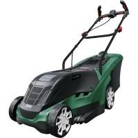 Elektrinė vejapjovė Bosch UniversalRotak 450