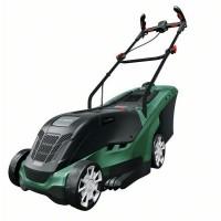 Elektrinė vejapjovė Bosch UniversalRotak 550