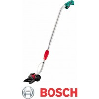Teleskopinis kotas su ratukais Bosch ISIO