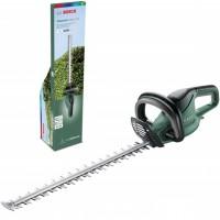 Elektrinės gyvatvorių žirklės Bosch UniversalHedgeCut 50