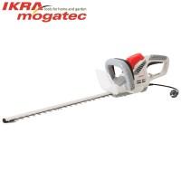 Elektrinės gyvatvarių žirklės Ikra Mogatec 550 Watt IHТ 550