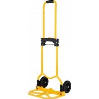 Transportavimo vežimėlis sudedamas, 60kg