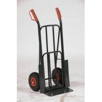 Rankinis vežimėlis KXL-250