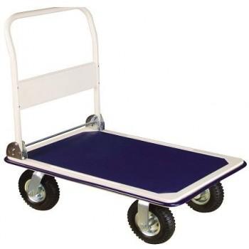 Transportavimo vežimėliai