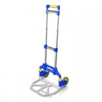 Transportavimo vežimėlis 70kg