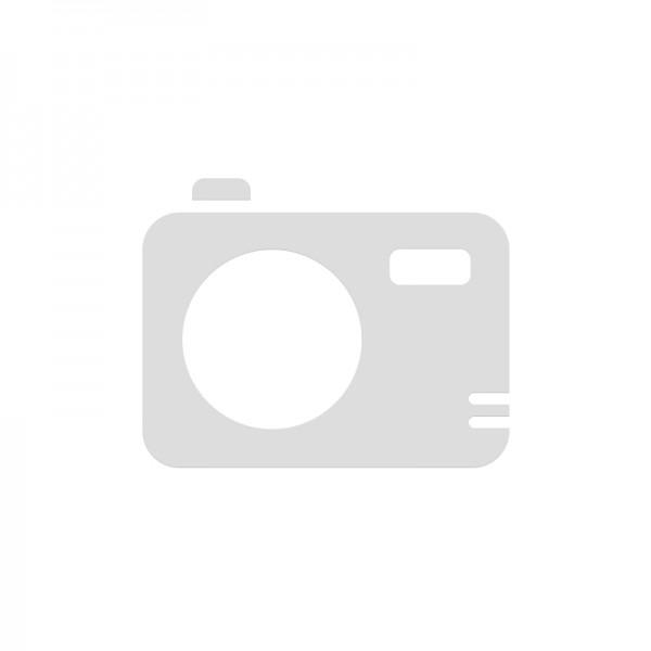 Suktuvas Bosch GSR 6-60 TE Professional
